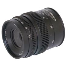 SLR Magic CINE 3514X